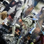 SDCC-12-Sideshow-Star-Wars-027