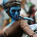 SDCC-12-Sideshow-Star-Wars-031