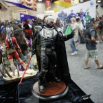 SDCC-12-Sideshow-Star-Wars-034