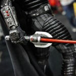 SDCC-12-Sideshow-Star-Wars-041