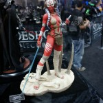 SDCC-12-Sideshow-Star-Wars-042