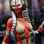 SDCC-12-Sideshow-Star-Wars-043