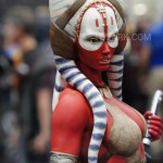 SDCC-12-Sideshow-Star-Wars-045