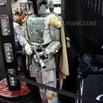 SDCC-12-Sideshow-Star-Wars-079