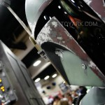 SDCC-12-Sideshow-Star-Wars-081
