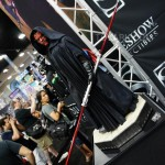 SDCC-12-Sideshow-Star-Wars-084