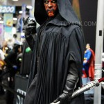 SDCC-12-Sideshow-Star-Wars-085