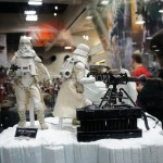 SDCC-2012-Sideshow-Star-Wars-087