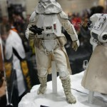 SDCC-2012-Sideshow-Star-Wars-088