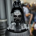 SDCC-2012-Sideshow-Star-Wars-090