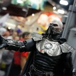 SDCC-2012-Sideshow-Star-Wars-092