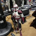 SDCC-2012-Sideshow-Star-Wars-093
