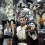 SDCC-2012-Sideshow-Star-Wars-094