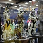 SDCC-2012-Sideshow-Star-Wars-096