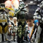 SDCC-2012-Sideshow-Star-Wars-097