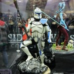 SDCC-2012-Sideshow-Star-Wars-100