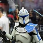 SDCC-2012-Sideshow-Star-Wars-101