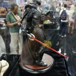 SDCC-2012-Sideshow-Star-Wars-103