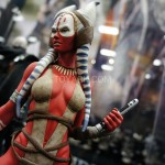 SDCC-2012-Sideshow-Star-Wars-104