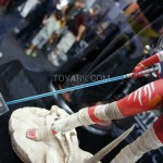 SDCC-2012-Sideshow-Star-Wars-105