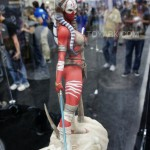 SDCC-2012-Sideshow-Star-Wars-106