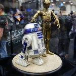 SDCC-2012-Sideshow-Star-Wars-107