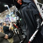 SDCC-2012-Sideshow-Star-Wars-114