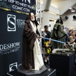 SDCC-2012-Sideshow-Star-Wars-115