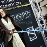SDCC-2012-Sideshow-Star-Wars-116