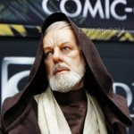 SDCC-2012-Sideshow-Star-Wars-117