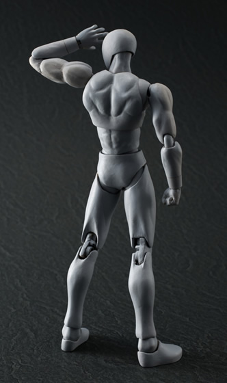 Tamashii-Nations-Street-Fighter-04