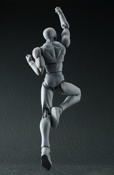 Tamashii-Nations-Street-Fighter-06