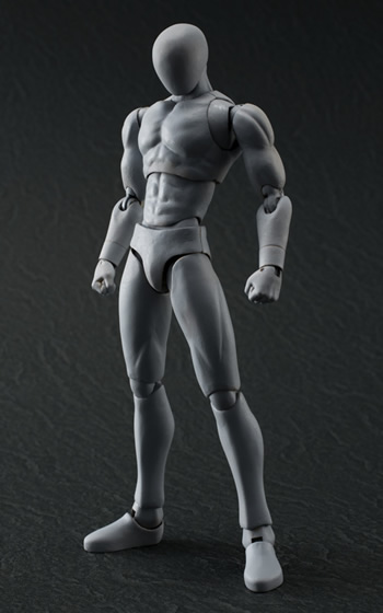 Tamashii-Nations-Street-Fighter-07