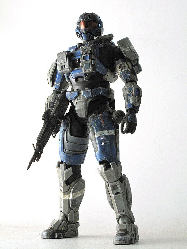 [ThreeA][Tópico Oficial] 1/6 Scale Collectible Figure | Halo: Master Chief 3a-Halo-Commander-Carter-1_1344340858
