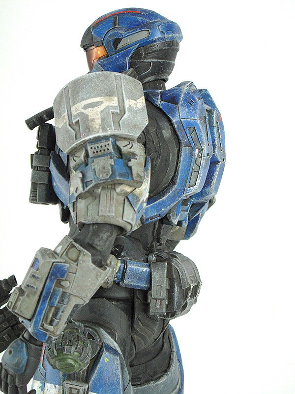 [ThreeA][Tópico Oficial] 1/6 Scale Collectible Figure | Halo: Master Chief 3a-Halo-Commander-Carter-2_1344340858