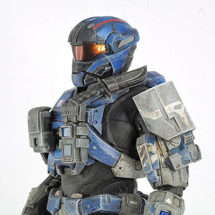 [ThreeA][Tópico Oficial] 1/6 Scale Collectible Figure | Halo: Master Chief 3a-Halo-Commander-Carter-3_1344340858