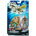 Avengers-Movie-Chitauri-Cosmic-Chariot-Invasion-Figure-1