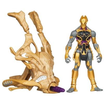 Avengers-Movie-Chitauri-Cosmic-Chariot-Invasion-Figure-2