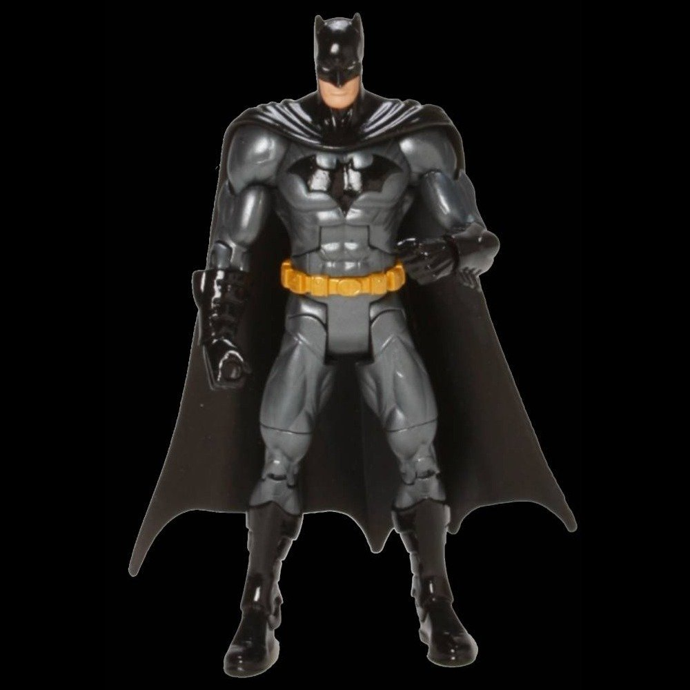 Batman-Unlimited-Batman