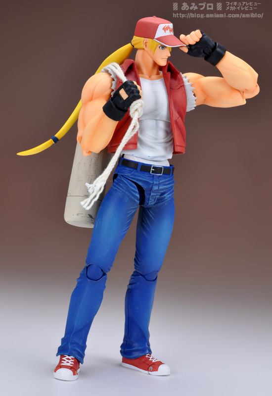 D-Arts-Terry-Bogard-Preview-03
