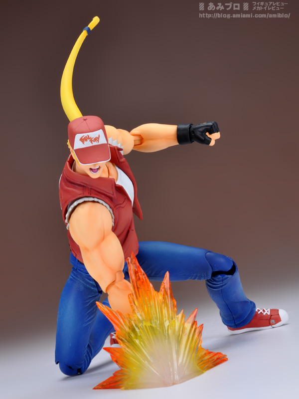 D-Arts-Terry-Bogard-Preview-06