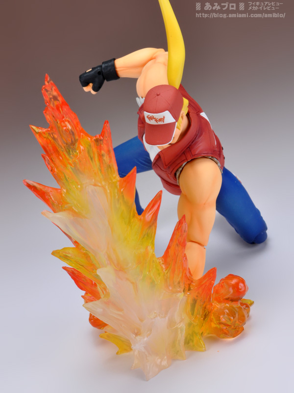 D-Arts-Terry-Bogard-Preview-09