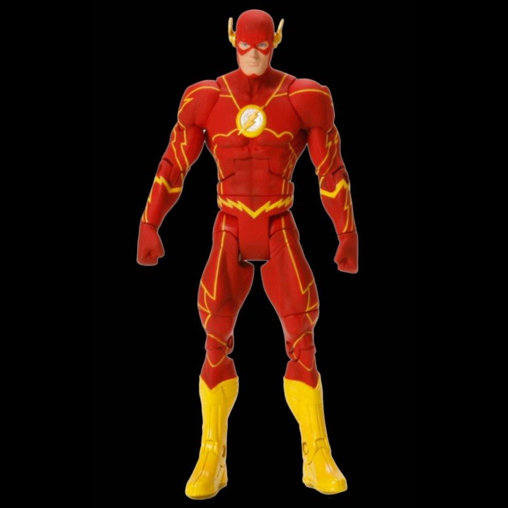 DC-Unlimited-Flash