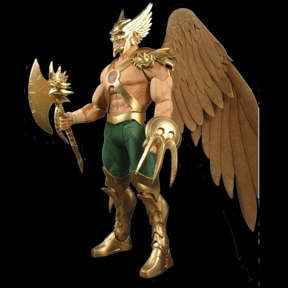 DC-Unlimited-Hawkman