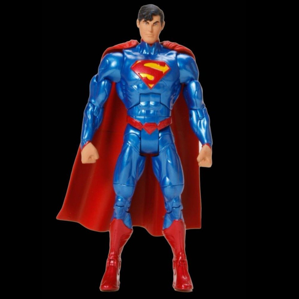DC-Unlimited-Superman