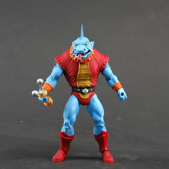 MOTUC-2013-Fan-Man