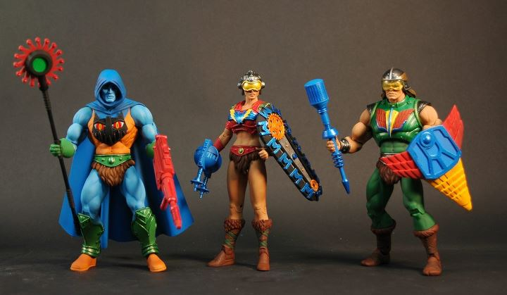 MOTUC-2013-Fighting-Foe-Men
