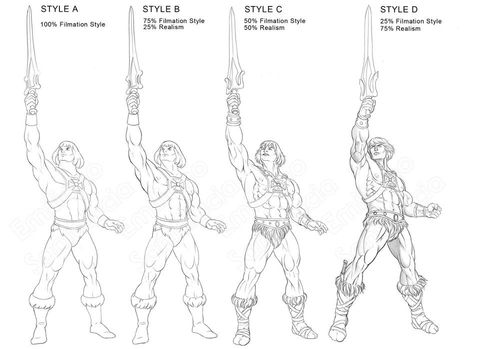 [Pop Culture Shock] Masters Of The Universe: He-Man Statue PCS-MOTU-Sketches_1344340266