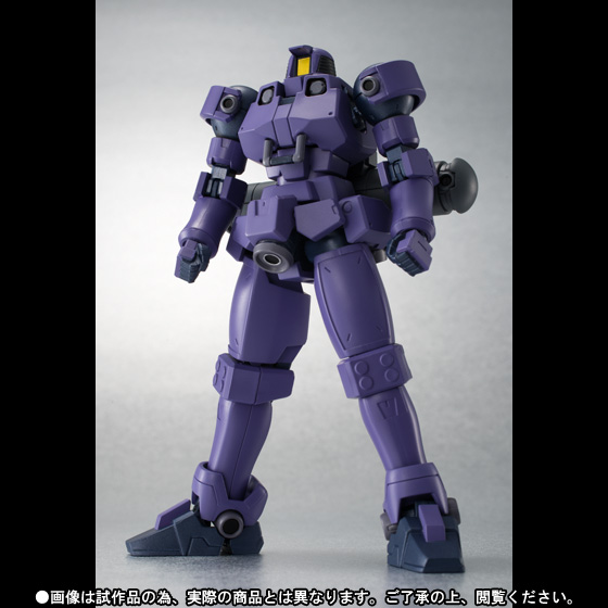 Robot-Damashii-SIDE-MS-Leo-Space-Type-01