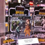 Star-Wars-Celebration-VI-136